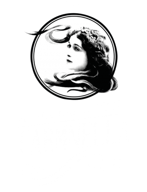 Carmnelle Logo